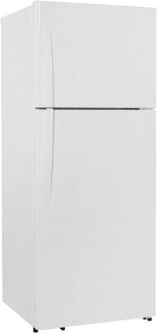 Холодильник Daewoo Electronics FGK 51 WFG