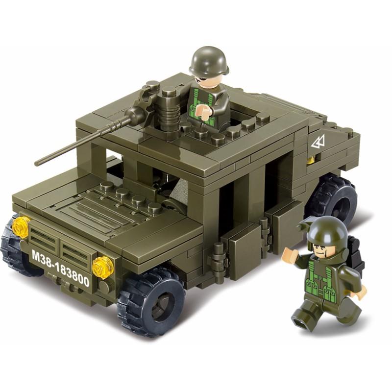 Лего боевая техника картинки