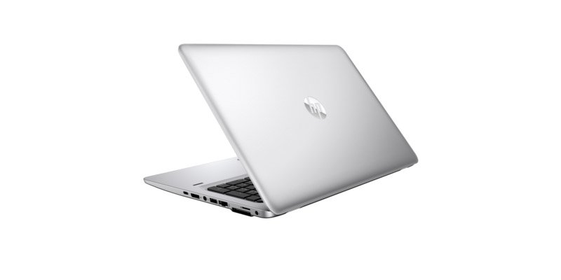 Ноутбук HP EliteBook 850 G3 T9X37EA