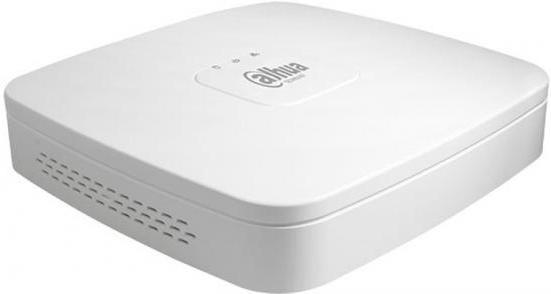 Картинка для IP-видеорегистратор 8CH NVR2108-4KS2 DAHUA