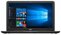 Ноутбук Dell Inspiron 5767 (5767-1905) Black