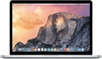 "Ноутбук Apple MacBook Pro 13"" MPXQ2RU/A Space Grey"