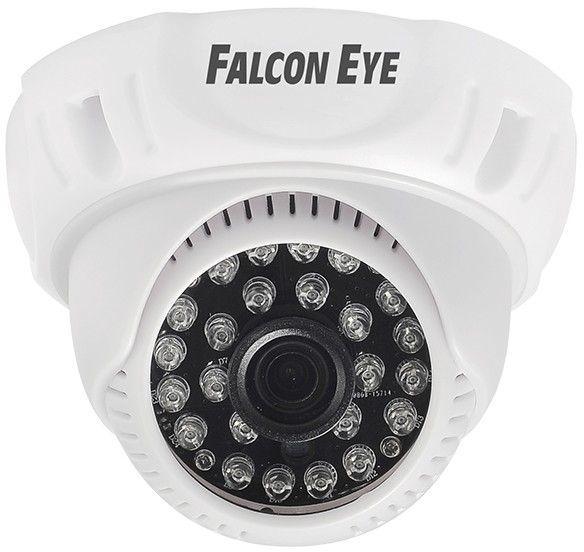 Камера видеонаблюдения FALCON EYE FE-D720MHD/20M