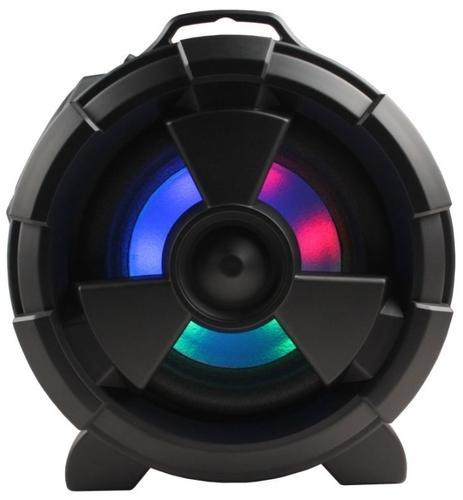 Hyundai H-MC220 – купить аудиосистему, сравнение цен интернет ... 42a52a07bc9