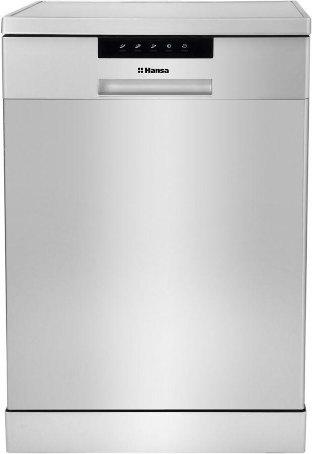 Посудомоечная машина HANSA ZWM626ESH