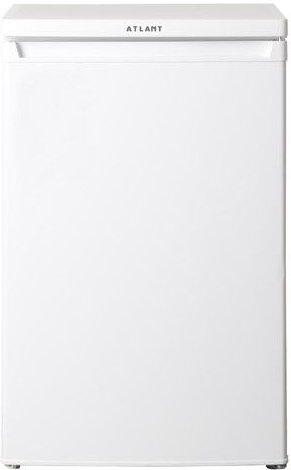 Холодильник ATLANT Х 2401 100