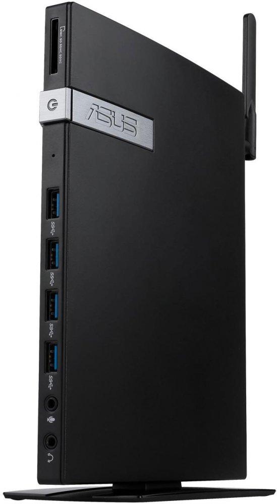 Неттоп ASUS E420