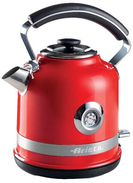Чайник электрический Ariete Moderna 2854