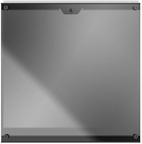 Боковая стенка MCA-0005-KGW00 COOLER MASTE