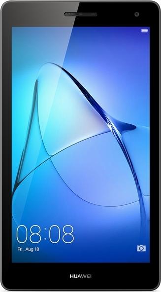 Планшет Huawei MediaPad T3 16Gb BG2-U01 Space Grey