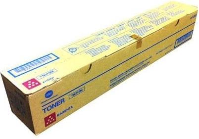 Купить Тонер Konica-Minolta TN-216M Magenta для bizhub C220/C280 A11G351, Китай