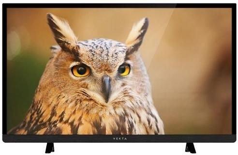 Картинка для Телевизор Vekta LD-28SR4215BT