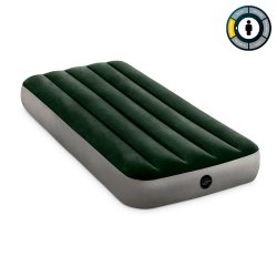 Надувной матрас Prestige Downy Bed, 76х191х25см 64106