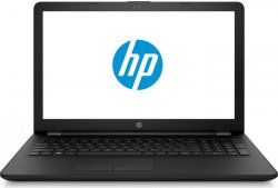 Ноутбук HP 15-bw613ur (2QH60EA) Black