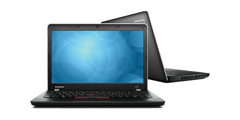 Ноутбук Lenovo ThinkPad Edge E330 (33542L3)