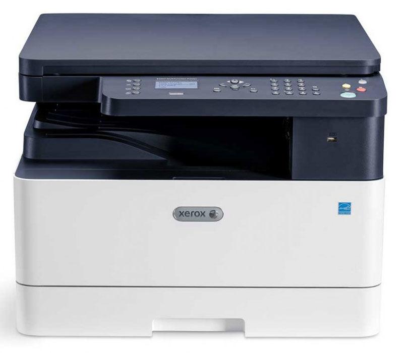 Монохромное лазерное МФУ Xerox B1022 (B1022V_B) фото
