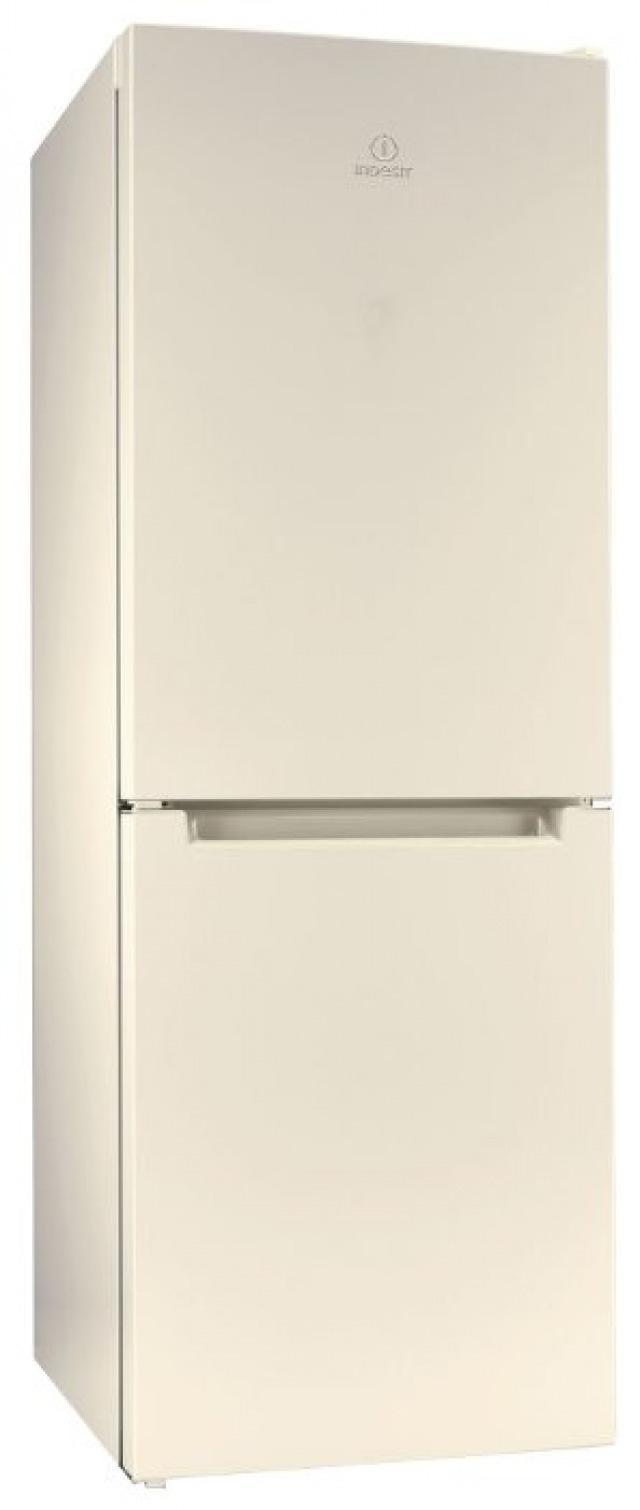 Холодильник Indesit DS 4160 E фото