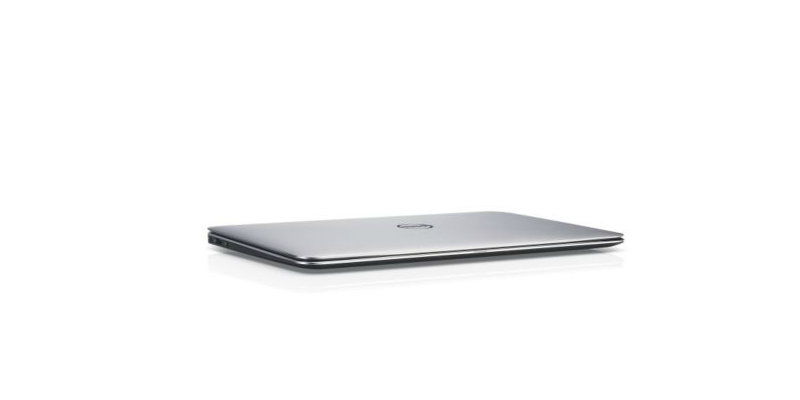 Ультрабук Dell XPS 13 (322x-7565)	Silver