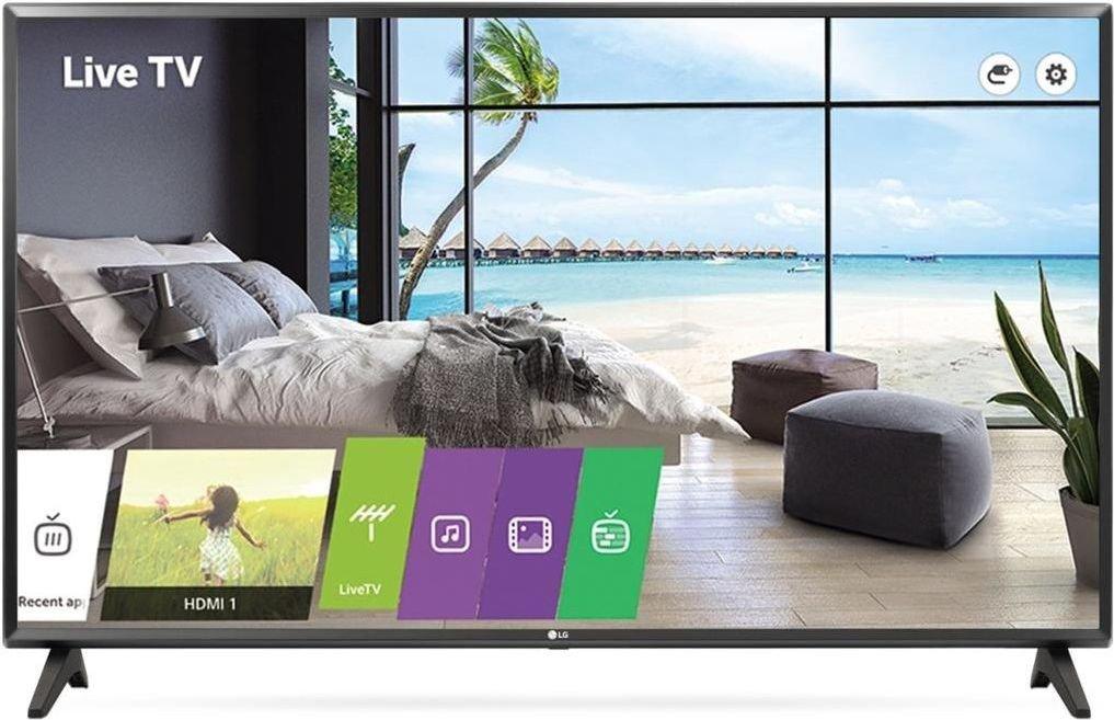 Телевизор LG 43LT340C фото