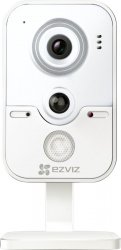 Видеокамера IP Ezviz CS-CV100-B0-31WPFR 2.8-2.8мм цветная