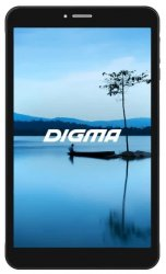 Планшет Digma Optima 8027 3G 8