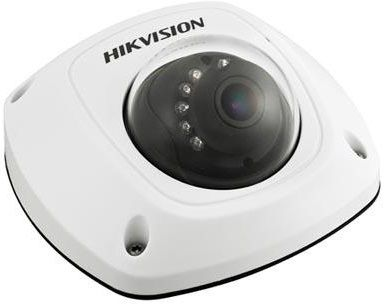 Видеокамера IP HIKVISION DS-2CD2522FWD-IS