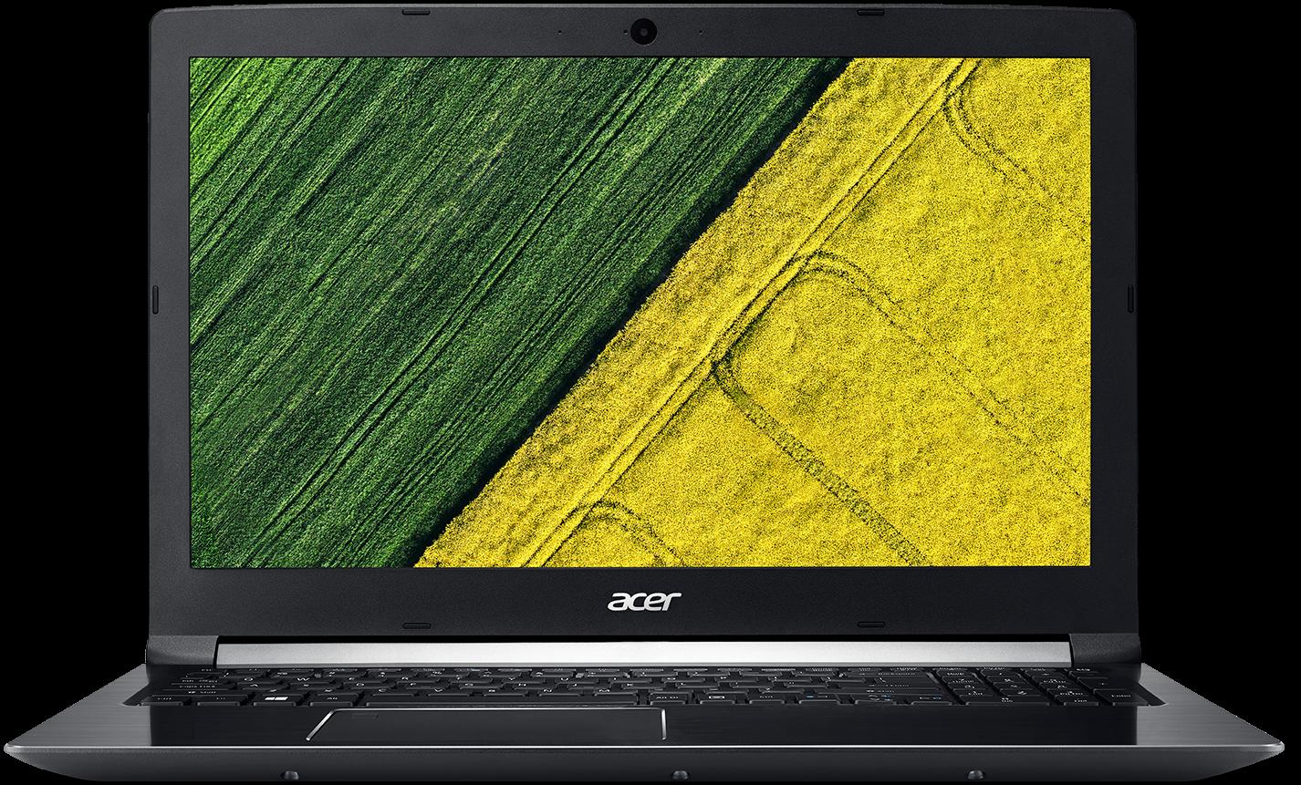 Acer Aspire 5000 LAN Treiber