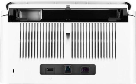 Сканер HP Scanjet Enterprise 7000 s3