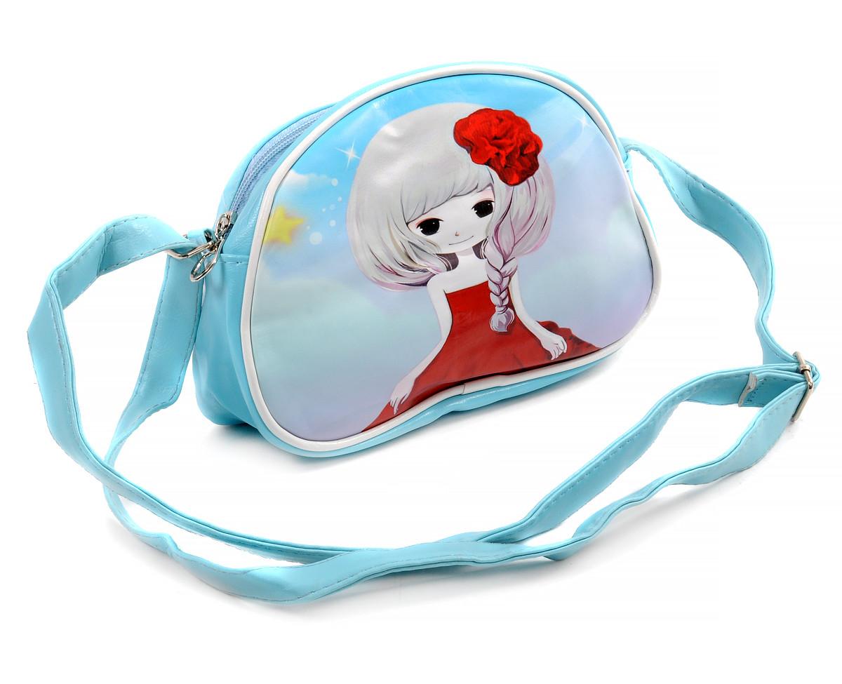 Купить SHANTOU Сумочка для девочек, [IT103548], в ассортименте, Текстиль, Рюкзаки и ранцы для школы