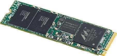 Твердотельный накопитель 1Tb SSD Plextor M8SeGN