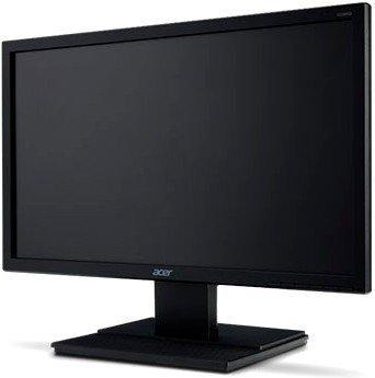 Монитор Acer 20