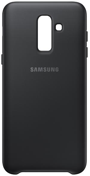 Чехол (клип кейс) Samsung для Samsung Galaxy