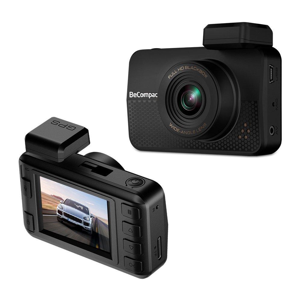 своеобразный, фотоаппарат с сим картой заживает самостоятельно, поэтому