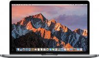 "Ноутбук Apple MacBook Pro 13"" MPXT2RU/A Space Grey"