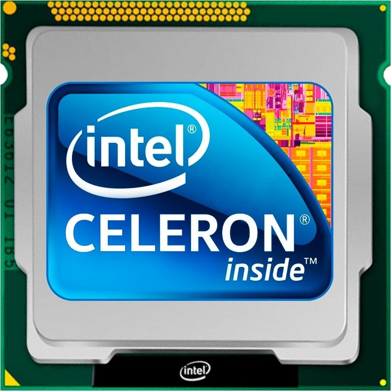Процессор Intel Celeron G4900 OEM (CM8068403378112) фото