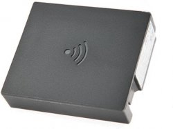Сервер Lexmark MarkNet 8352 Wireless for CX310,410,510 27X0125