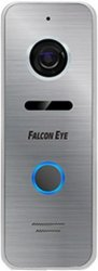 Видеопанель Falcon Eye FE-ipanel 3,серебристый