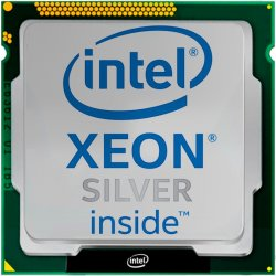 Процессор Intel Xeon Silver 4114 OEM (CD8067303561800SR3GK)