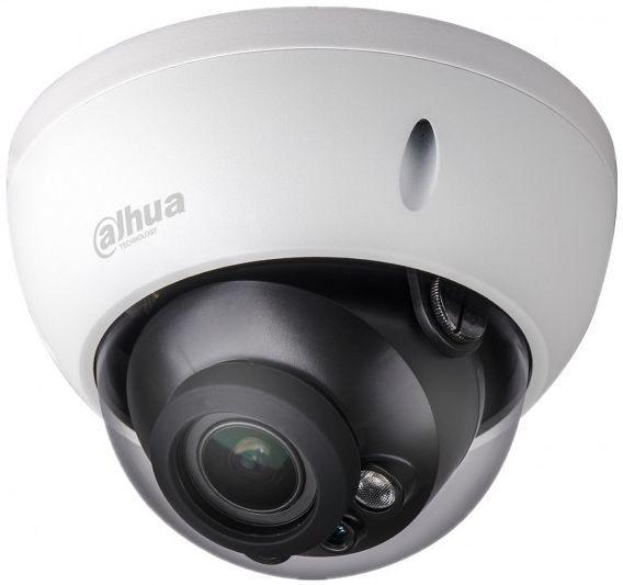 Видеокамера IP DAHUA DH IPC HDBW2431RP ZS