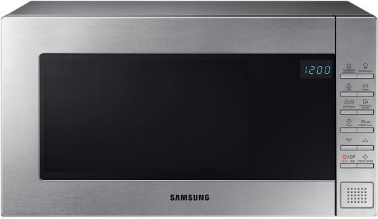 Микроволновая печь Samsung GE88SUT фото