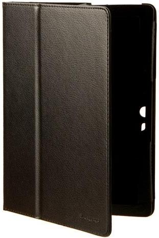 "Чехол IT BAGGAGE для планшета LENOVO Tab 4 10"" TB-X103F (ITLNT4130-1) Black фото"