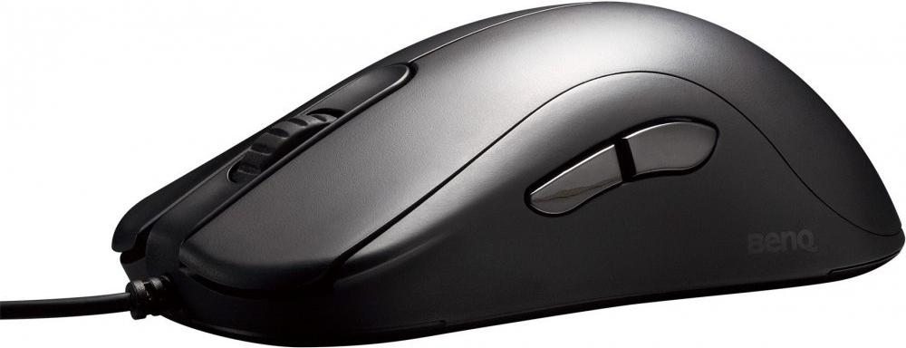 Купить Проводная мышь BenQ Zowie ZA11 Large, Черный, Китай