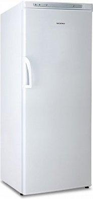 Морозильник Nord DF 165 WSP 904319