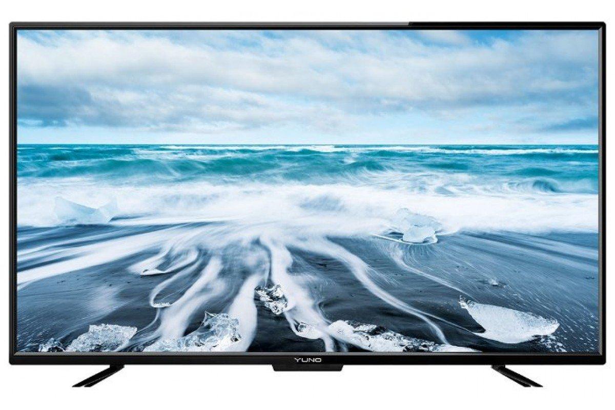 Телевизор Yuno ULX-39TCS221/RU фото
