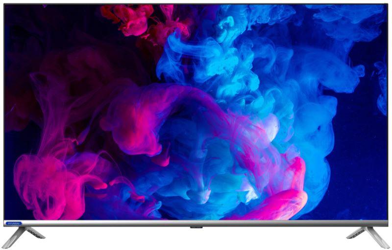 Телевизор Hyundai H LED40ES5108