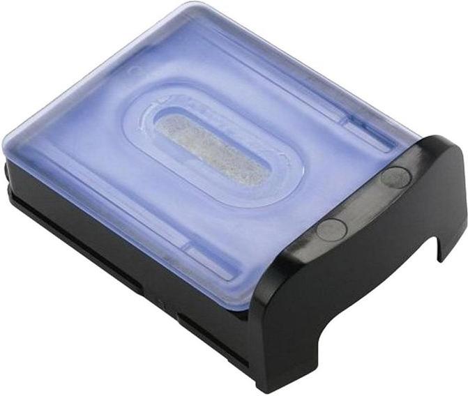 Картридж для систем самоочистки бритв Panasonic WES035K503