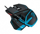 Мышь Mad Catz R.A.T. TE Gaming Mouse Matte Black USB PCA250