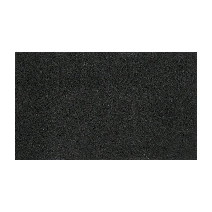 Фильтр угольный Shindo тип S.C.TI.01.01 универсальный (1 шт.)