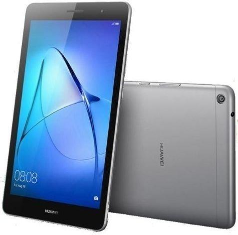 Планшет Huawei MediaPad T3 8 16Gb LTE KOB-L09 (53018493) серый фото
