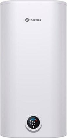 Накопительный водонагреватель Thermex M-SMART MS 100 V